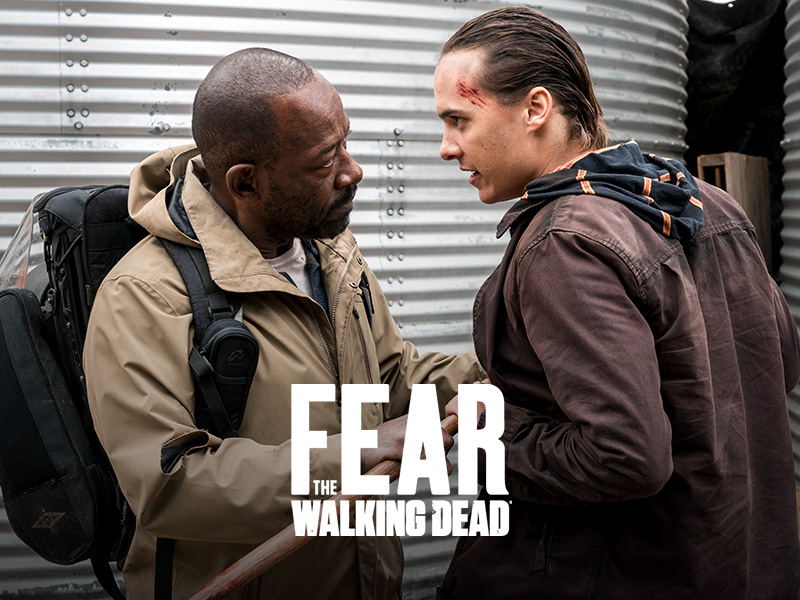 fear-the-walking-dead-season-4-morgan-james-nick-dillanes-800×200-logo
