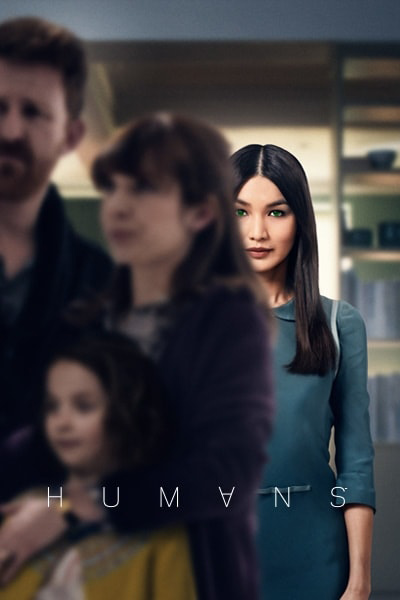 humans-S1-200×200-compressedV1
