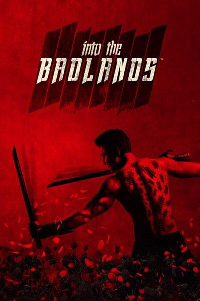 into-the-badlands-S1-200×200-compressedV1