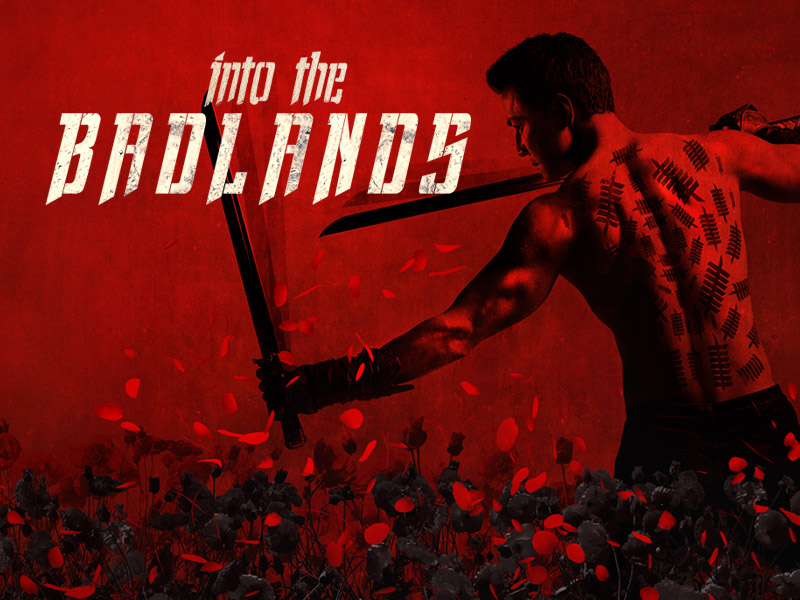 into-the-badlands-S1-800×200-compressedV1