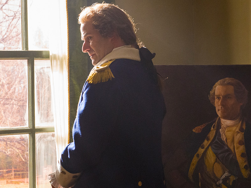 turn-washingtons-spies-episode-201-george-kahn-800×600