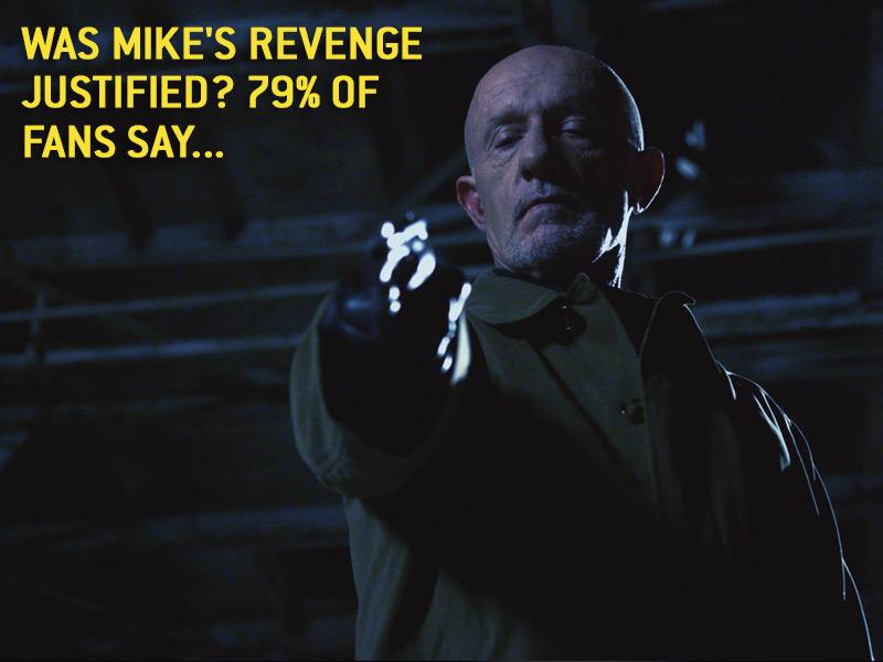 BCS-SS-106-Mikes-Revenge-800×600