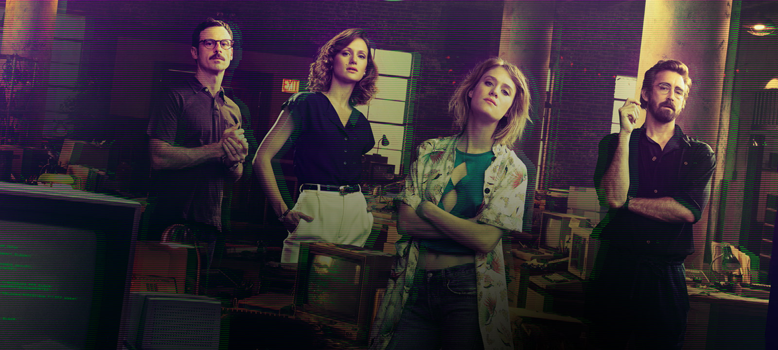 HALT-S3-Spotify-800×600-no-logo