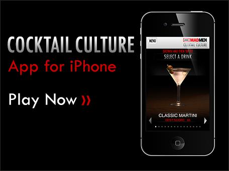 MM-Cocktail-Culture-App-456x342-liteborder