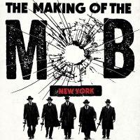 MOB-200×200