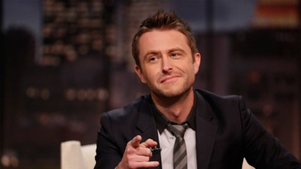 "Talking Dead on ""Hounded"""