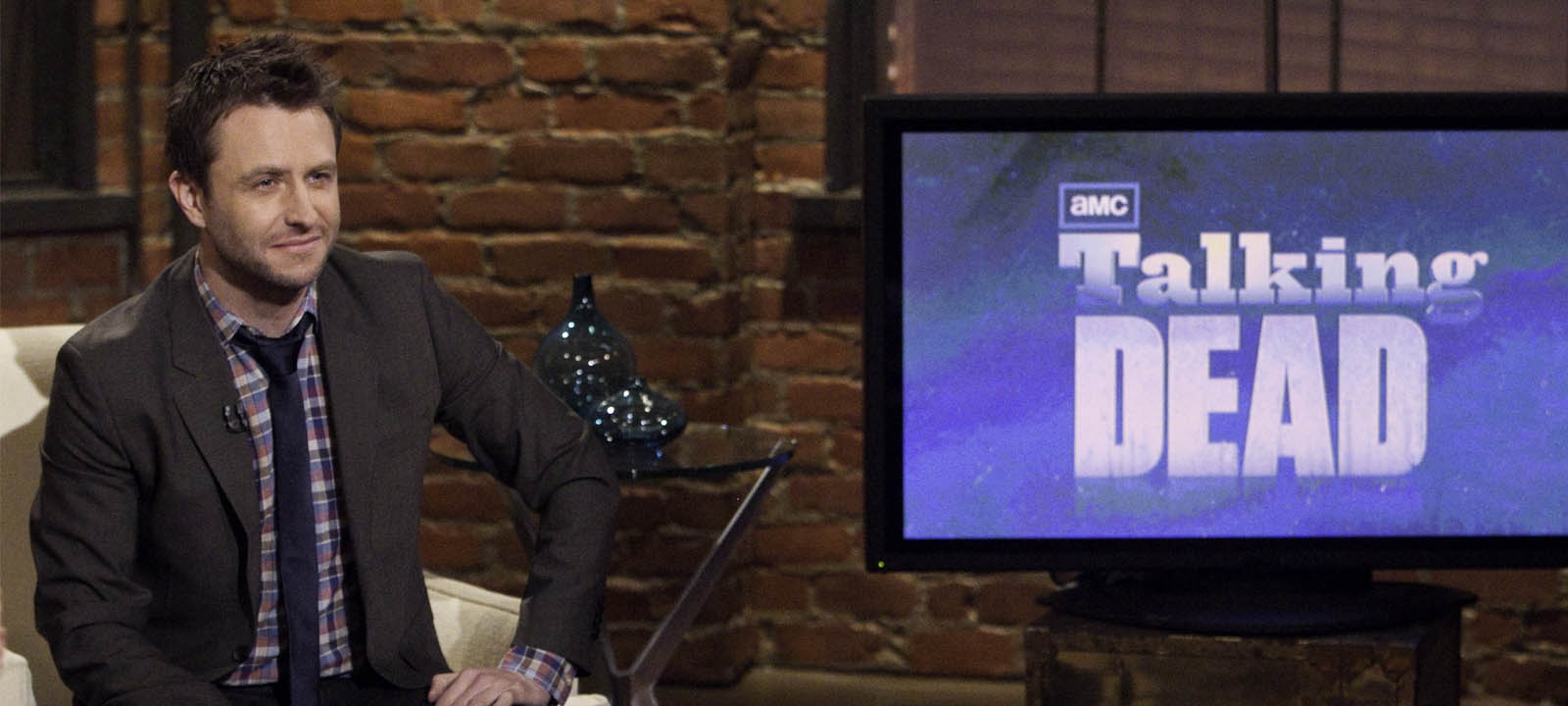 Talking Dead (Season 1)