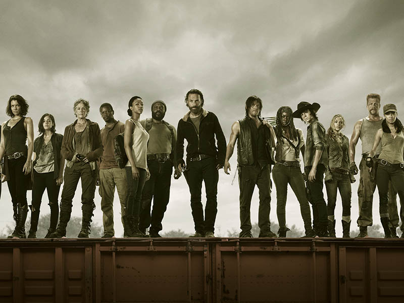 TWD-S5-Downloads-800