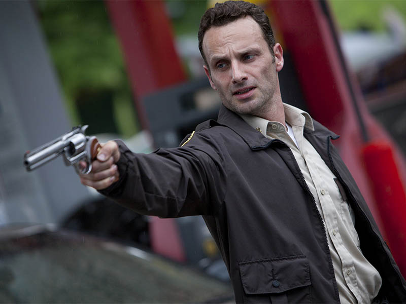 TWD_101_Photos