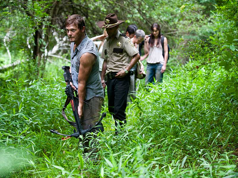 TWD_201_Photos