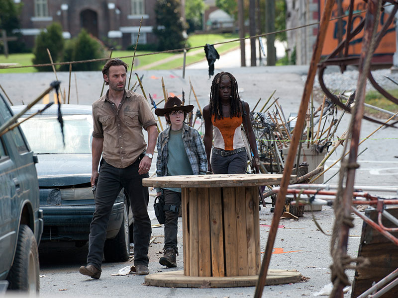 TWD_312_Photos_S