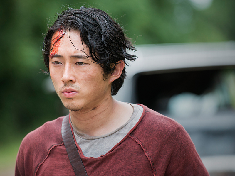 TWD_505_Photos