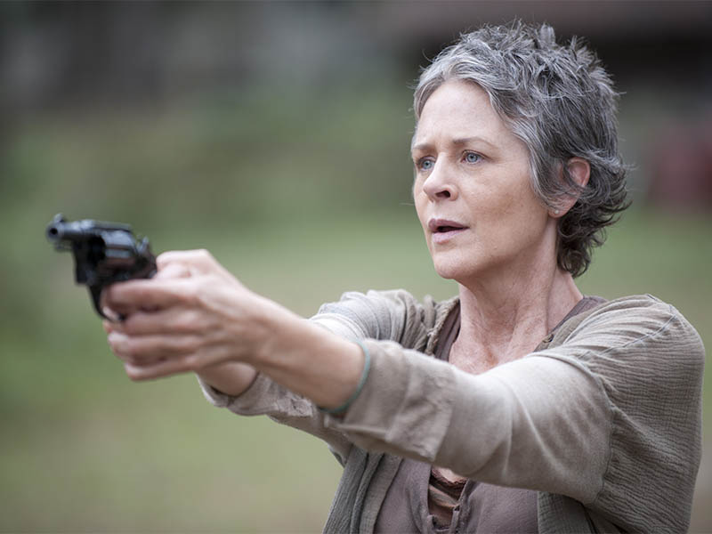TWD_S4_excl_weapons_quiz