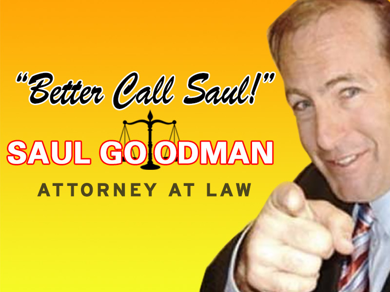 better call saul - photo #1