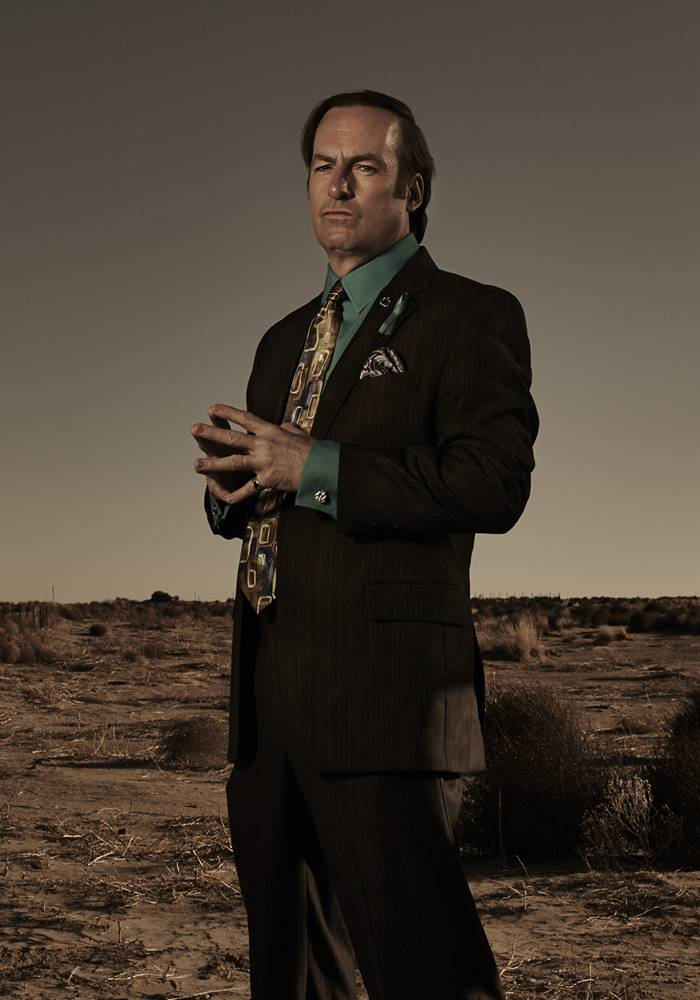cast_bb_800x600_saul-goodman