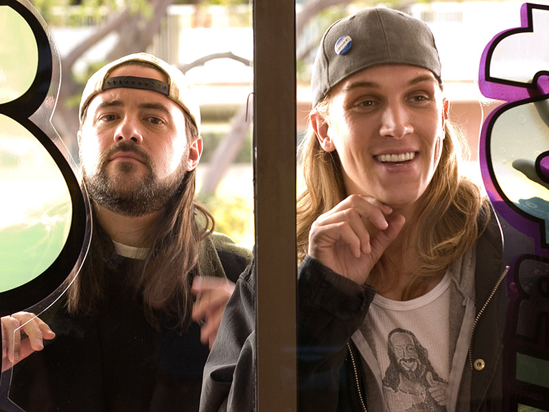 comic-book-men-name-that-kevin-smith-movie-jason-mewes-800x600