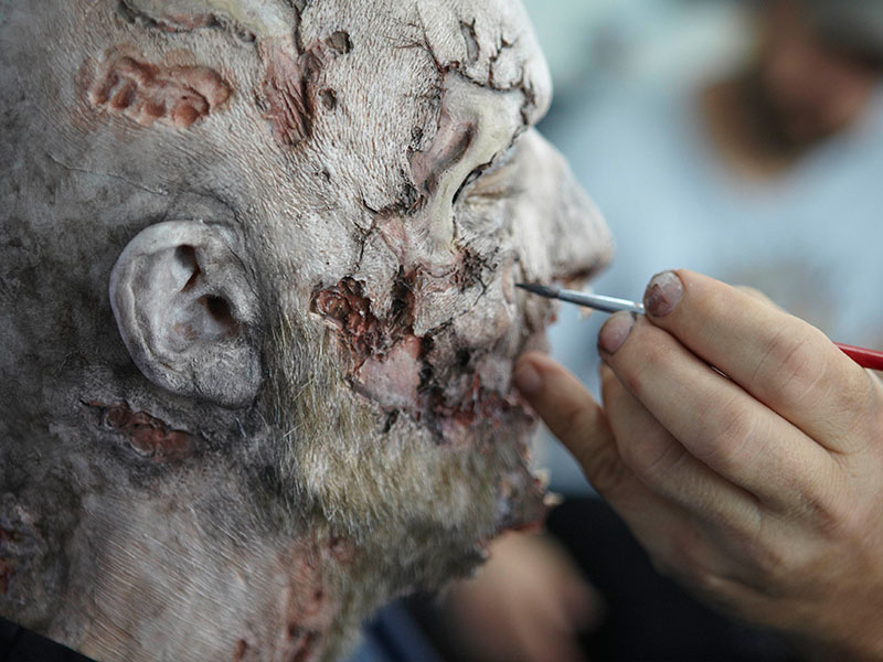 exclusives_twd_Making_of_the_walkers