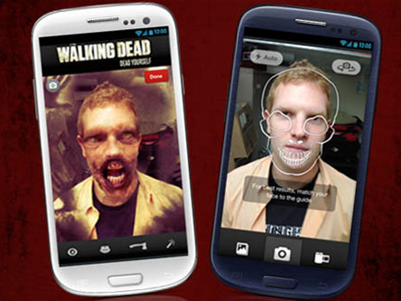 [Image: exclusives_twd_zombify_yourself.jpg]