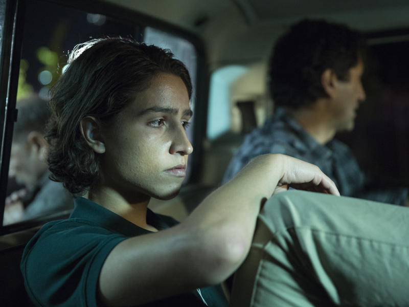 fear-the-walking-dead-episode-103-christopher-henrie-extras-800×600