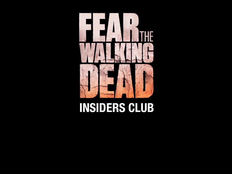 fear-the-walking-dead-insiders-club-800×600-2