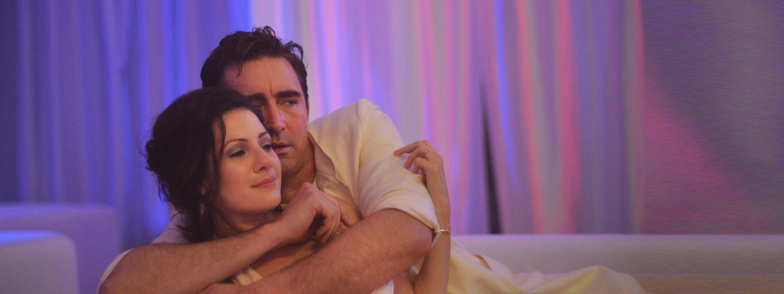 halt-and-catch-fire-episode-208-post-sara-palladino-joe-pace-800×600