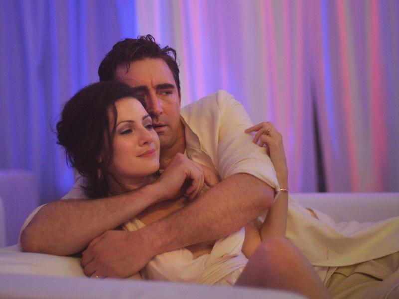 halt-and-catch-fire-episode-208-post-sara-palladino-joe-pace-800x600
