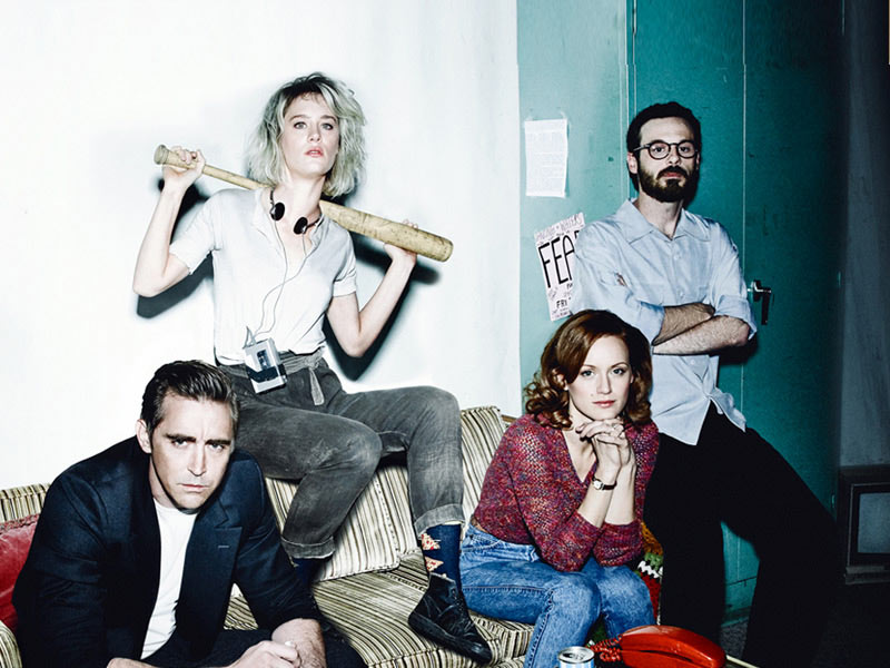 halt-and-catch-fire-season-2-key-art-joe-pace-cameron-davis-800×600-v2