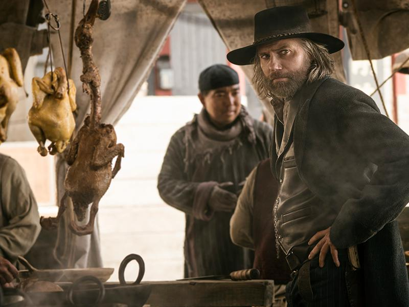 hell-on wheels-episode-502-AMC-post-cullen-mount-800×600