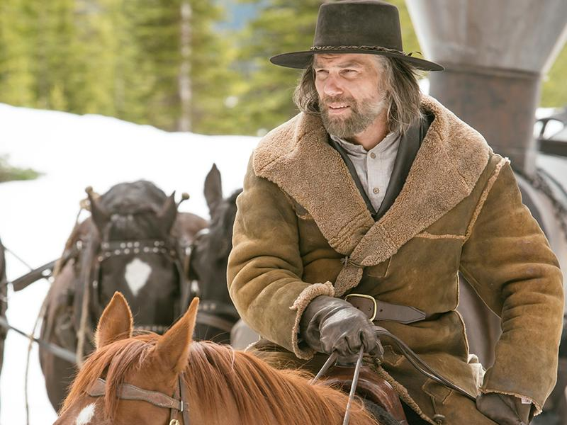 hell-on-wheels-episode-503-AMC-post-cullen-mount-800×600