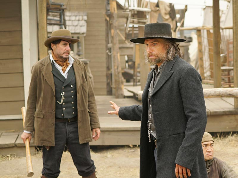 hell-on-wheels-episode-504-post-cullen-mount-800×600