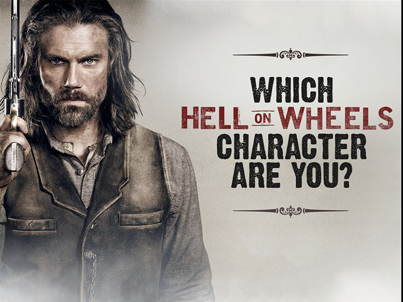 how_which_character