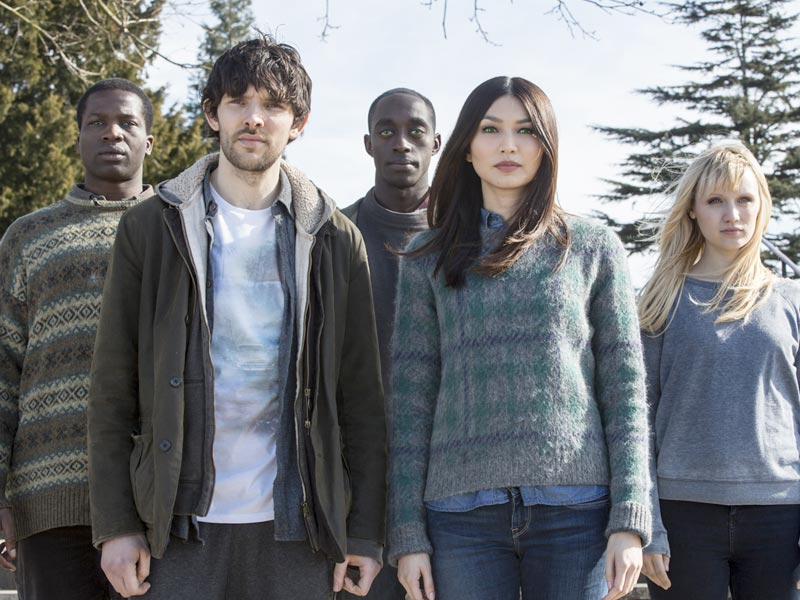 humans-episode-108-fred-dirisu-leo-morgan-max-jeremiah-mia-chan-niska-berrington-800×600