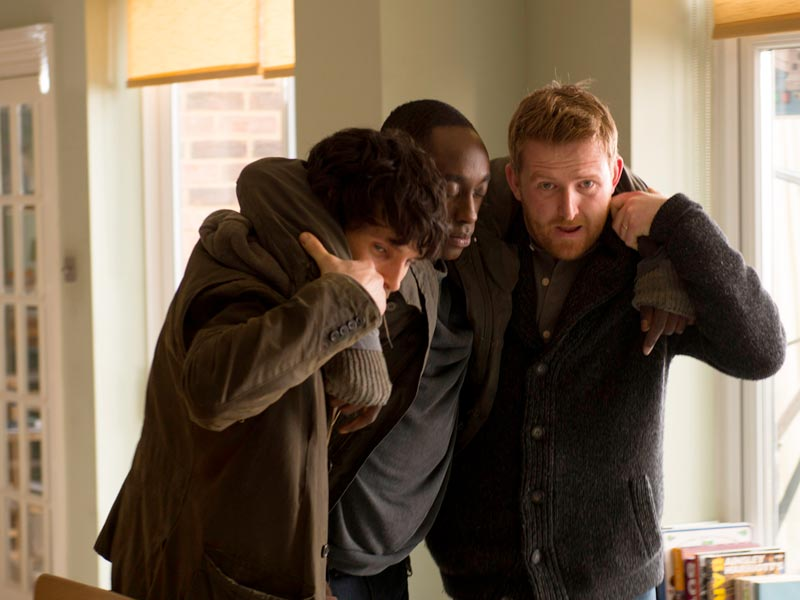 humans-episode-108-leo-morgan-max-jeremiah-joe-goodman-hill-800×600