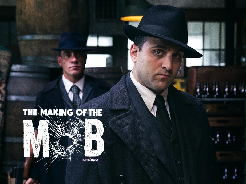 making-of-the-mob-chicago-key-art-logo-800×200
