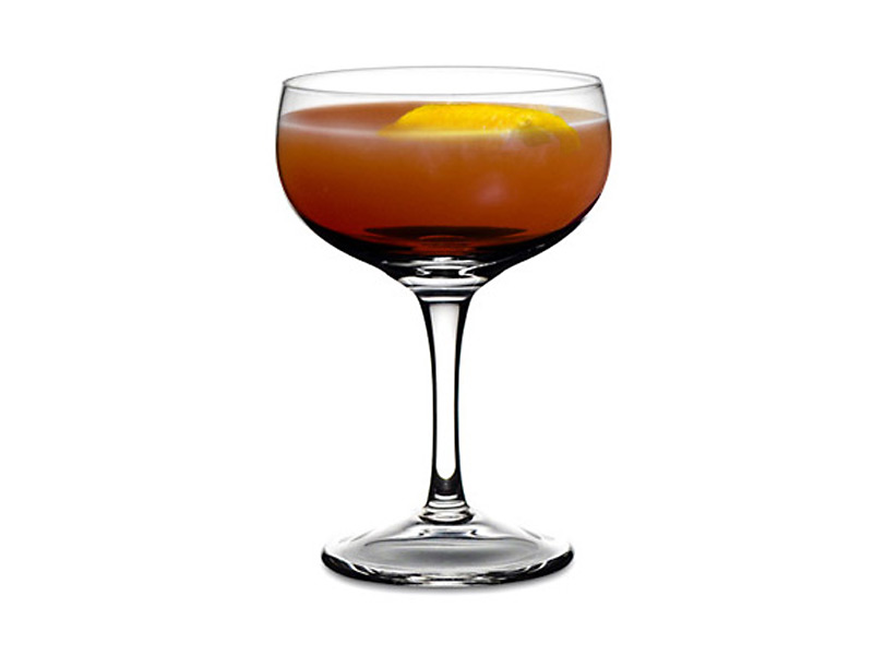 mm-cocktail-blood-and-sand-800×600