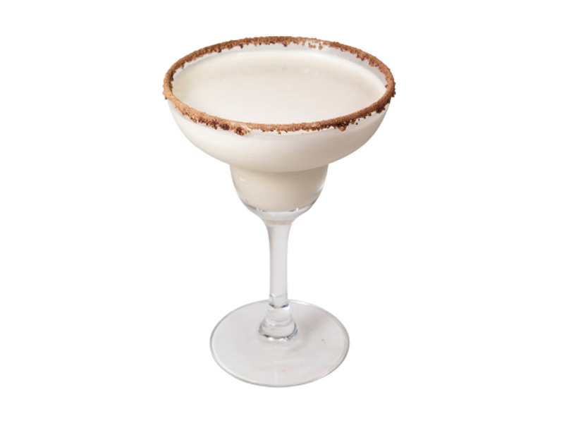 mm-cocktail-brandy-alexander-800×600