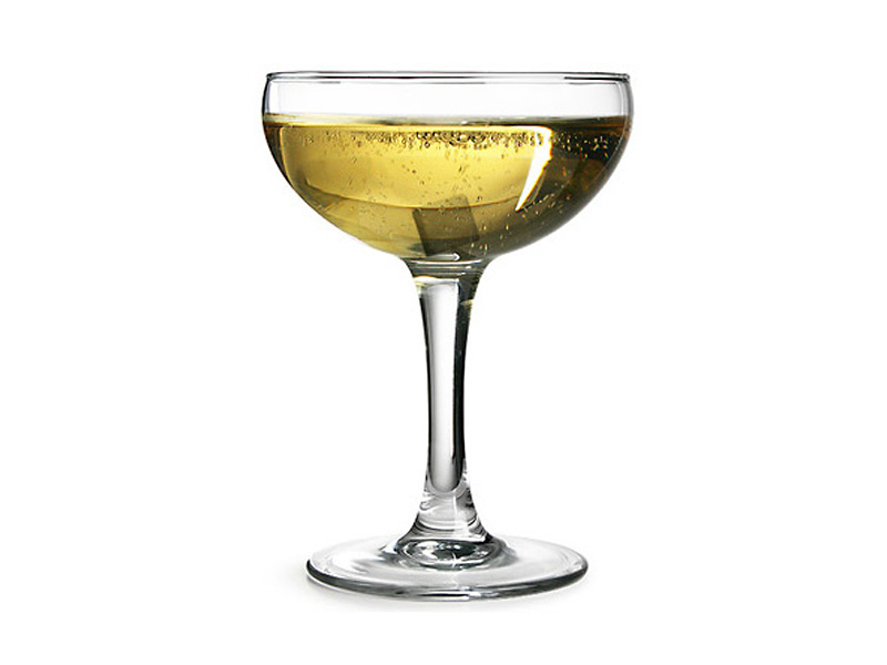 mm-cocktail-champagne-cocktail-800×600