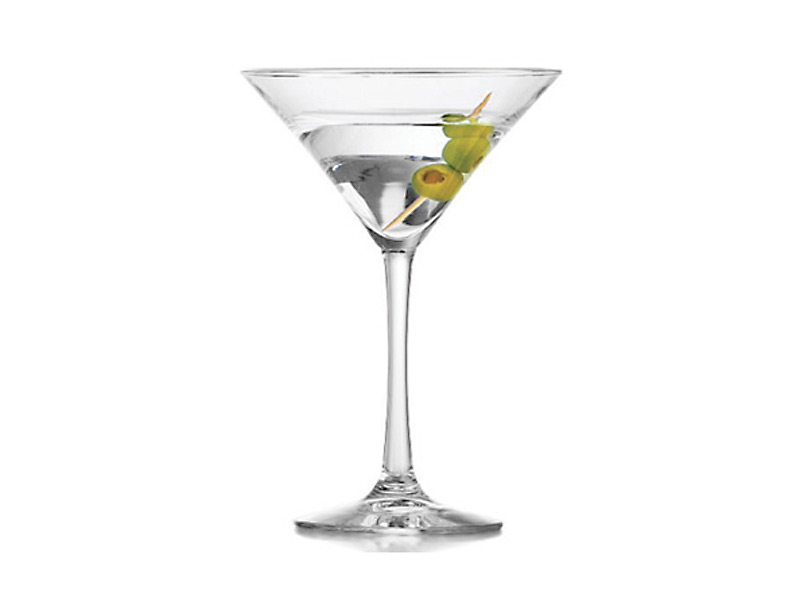 mm-cocktail-classic-martini-800×600