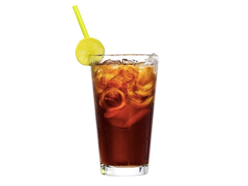 mm-cocktail-cuba-libre-800×600