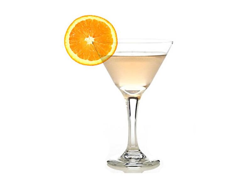mm-cocktail-el-presidente-800×600