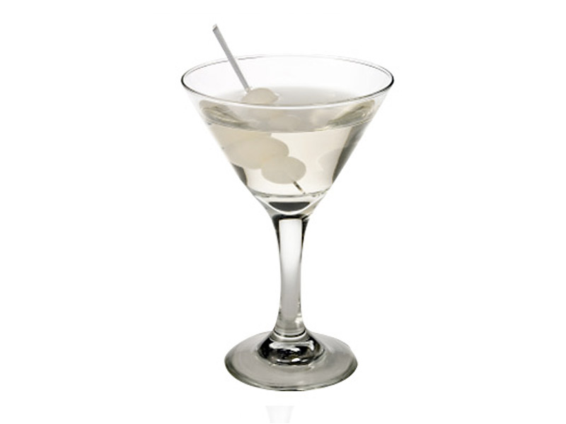 mm-cocktail-gibson-martini-800×600