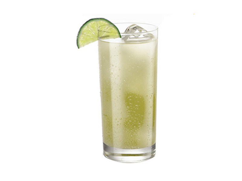 mm-cocktail-gin-rickey-800×600
