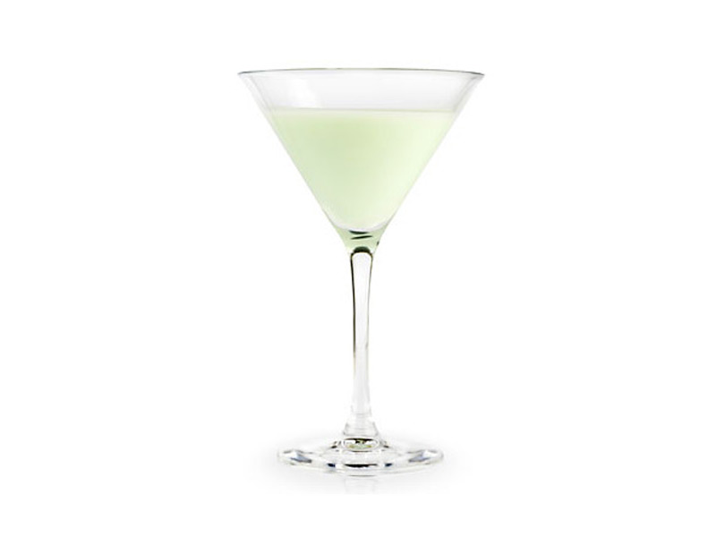 mm-cocktail-grasshopper-800×600