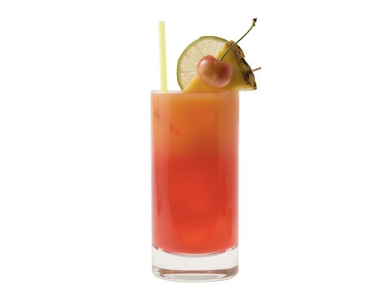 mm-cocktail-mai-tai-800×600