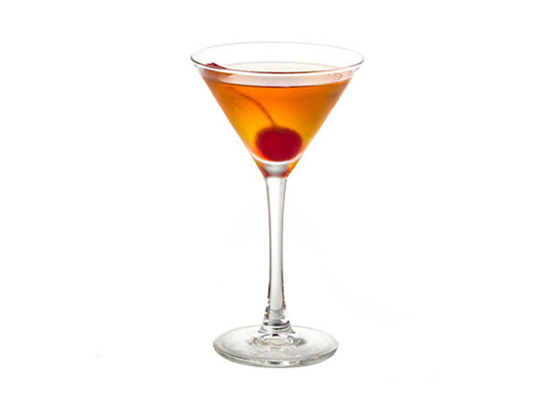 mm-cocktail-manhattan-800×600