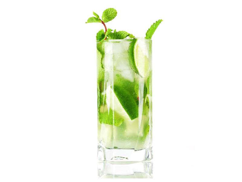 mm-cocktail-mojito-800×600