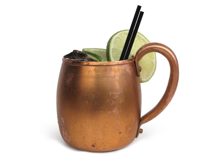 mm-cocktail-moscow-mule-800×600