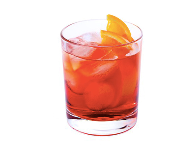 mm-cocktail-negroni-800×600