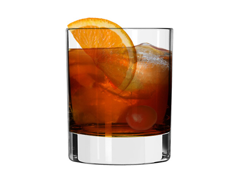 mm-cocktail-old-fashioned-800×600