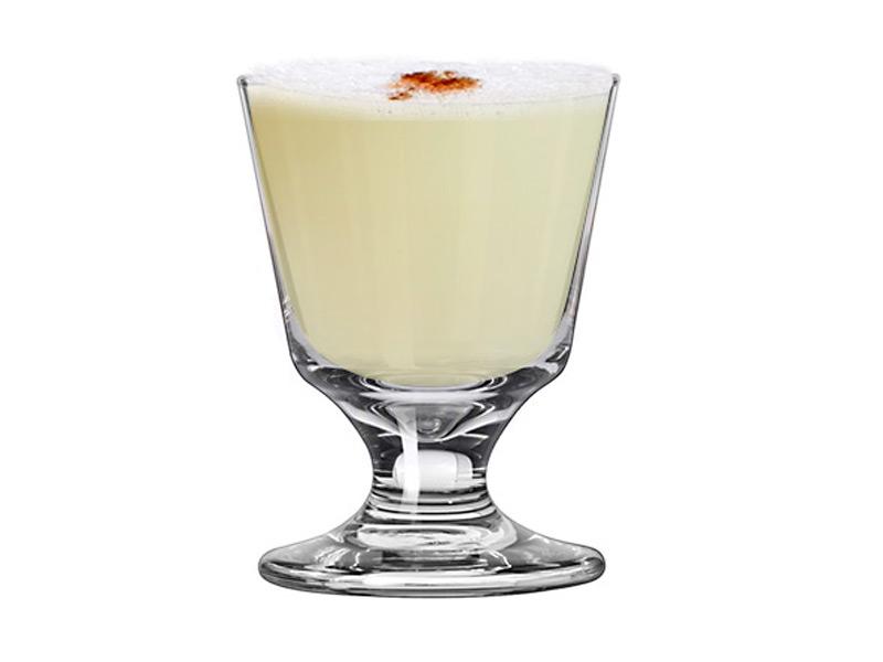 mm-cocktail-pisco-sour-800×600